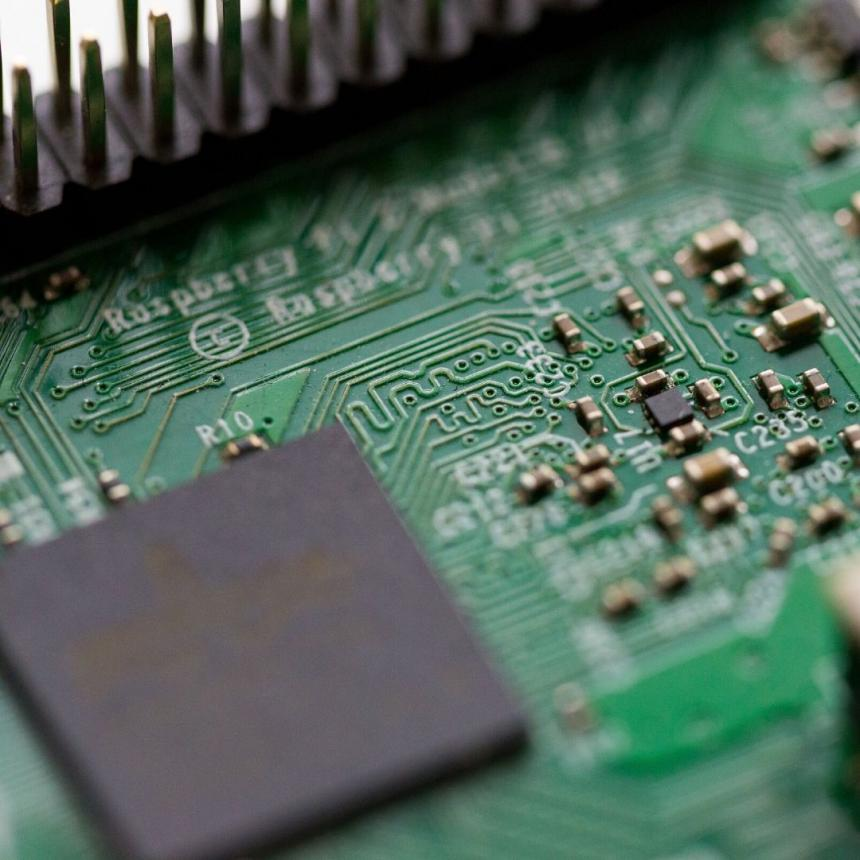 Electronics recycling: The great leap to sustainability