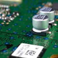 E-Waste & Circuit Board Recycling: Things To Know