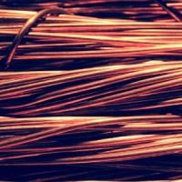The Process and Benefits of Wire Recycling